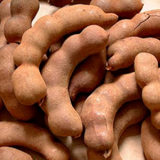 Sweet Dried Thai  Tamarind for Sale